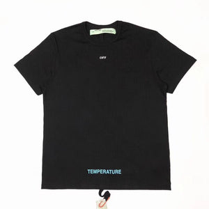 OW Essential Tee