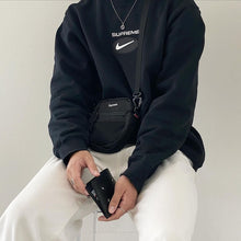 Load image into Gallery viewer, SUP & NIKE JEWEL CREWNECK