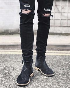 Awake Denim