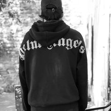 Load image into Gallery viewer, SUP & PALM ANGELS OVER HOODIE