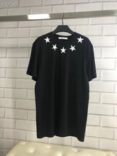 Load image into Gallery viewer, GVC VINTAGE STAR TEE