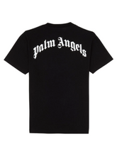 Load image into Gallery viewer, SUP & PALM ANGLES BEAR TEE