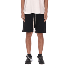 Load image into Gallery viewer, ESSENTIAL SWEATSHORTS