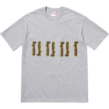 Load image into Gallery viewer, Sup Gonz logo tee