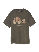 Load image into Gallery viewer, PA BEAR TEE