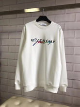 Load image into Gallery viewer, GVC SIGNATURE SWEATSHIRT