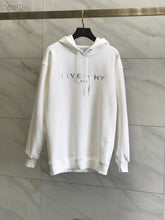 Load image into Gallery viewer, GVC BOGO HOODIE
