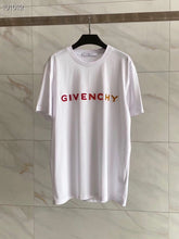 Load image into Gallery viewer, GVC FADED TSHIRT