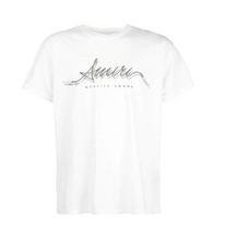 Load image into Gallery viewer, AMRI QUALITY SOUND TEE