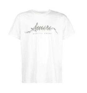 AMRI QUALITY SOUND TEE