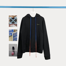 Load image into Gallery viewer, OW ARROW HOODIE