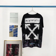 Load image into Gallery viewer, OW GALAXY TEE
