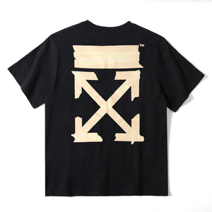 OW TAPE TEE