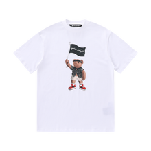 Load image into Gallery viewer, PA PIRATE BEAR TEE