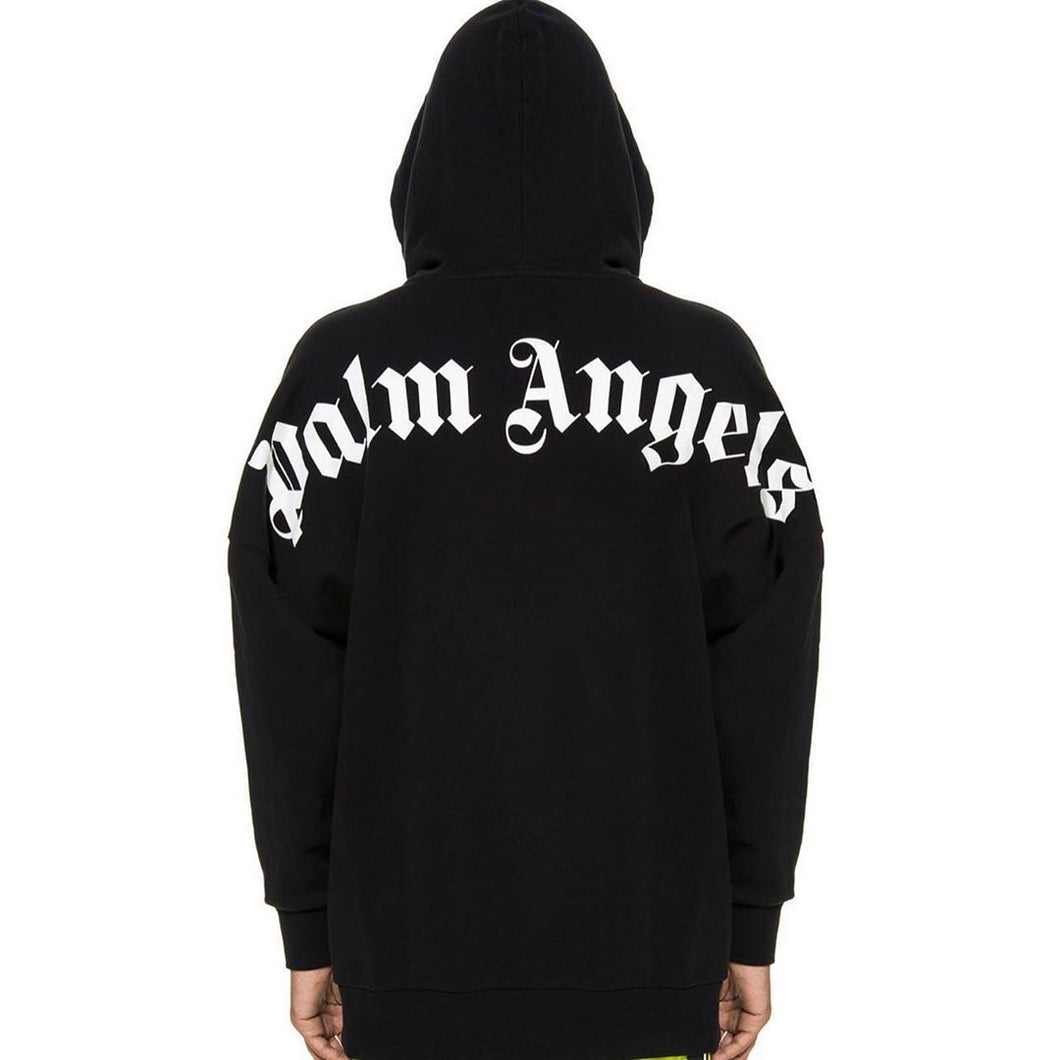 SUP & PALM ANGELS OVER HOODIE