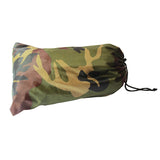 2x3m Woodland Camouflage Net for Camping ,Military, Hunting