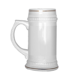 Let's Get Ready to Stumble - Beer Stein
