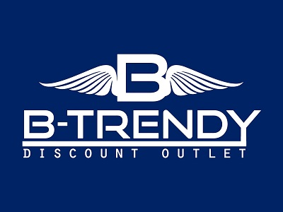 B-Trendy Discount Outlet