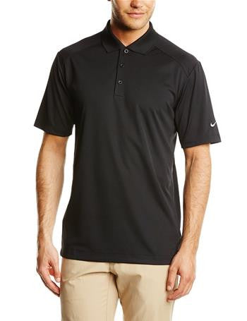 Men's Nike Stretch UV Tech Polo