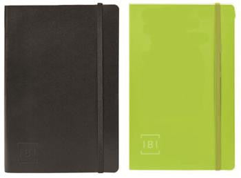 NeoSkin SoftCover Journal