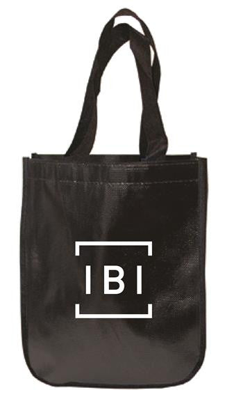 Fashion Totebag