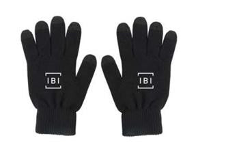 Premium Touch Screen Gloves