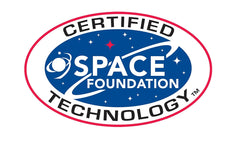 Certified Space Foundation Technology