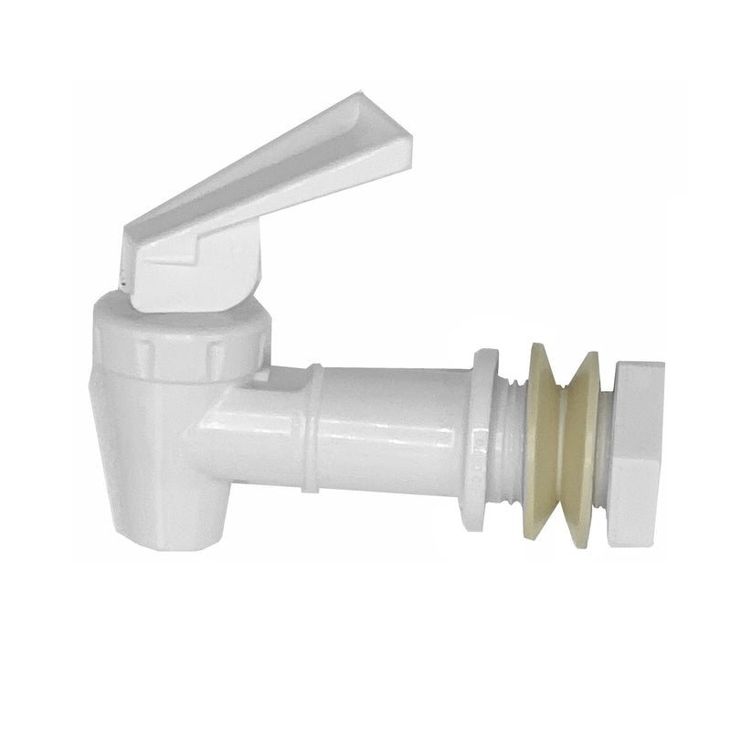 Gravity Filter Spigot