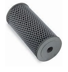 Carbon Water Filters- (Carbon Wrap)