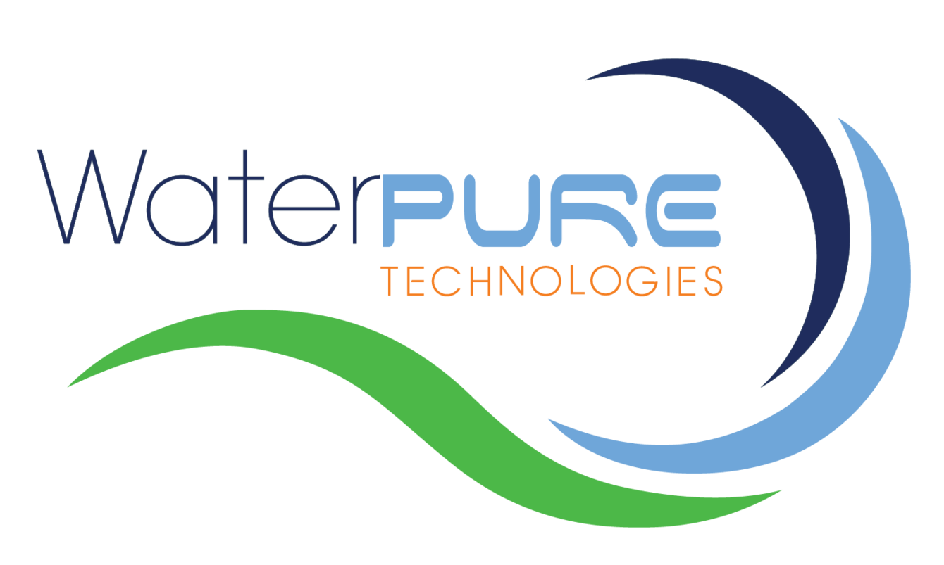 Water Pure Technologies, Inc.