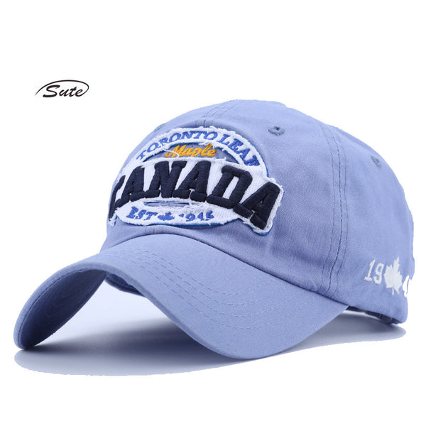 High Quality Police Cap