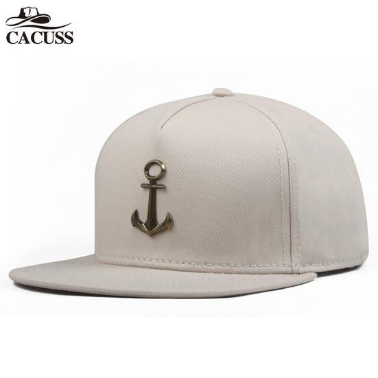 Cacuss Metal Anchor Ca