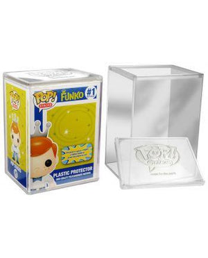 Funko - Pop Stack - Collekt.co.uk - Funko Pop Vinyl - UK Stock!!