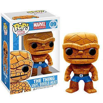 Marvel - The Thing (09)