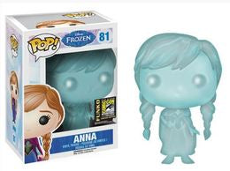 Disney - Frozen - Anna - Ice - SDCC (81)