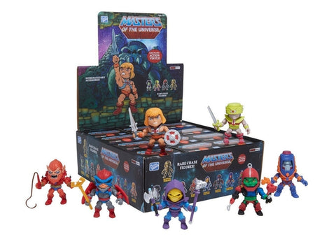 Masters of the Universe - Blind Box (1 Piece) - Collekt