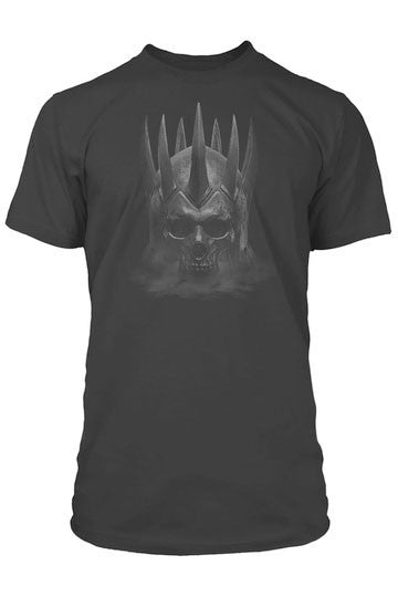 The Witcher T-Shirt Eredin - Collekt.co.uk - Funko Pop Vinyl - UK Stock!!