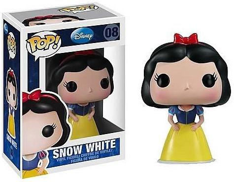Disney - Snow White (08)