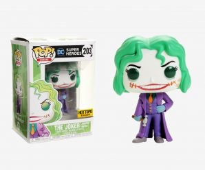 DC Comics - Martha Wayne (203) - Collekt