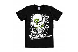 Batman T-Shirt The Riddler