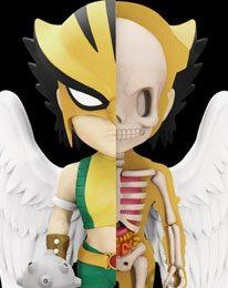 Mighty Jaxx - XXRay - Wave 5 - Character Select - PREORDER