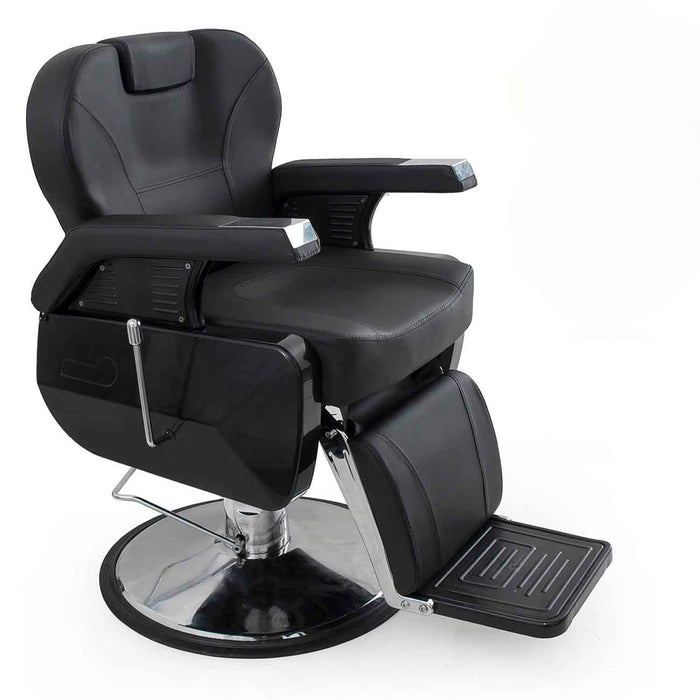 All Purpose Hydraulic Recline Barber Chair/Salon Beauty Spa