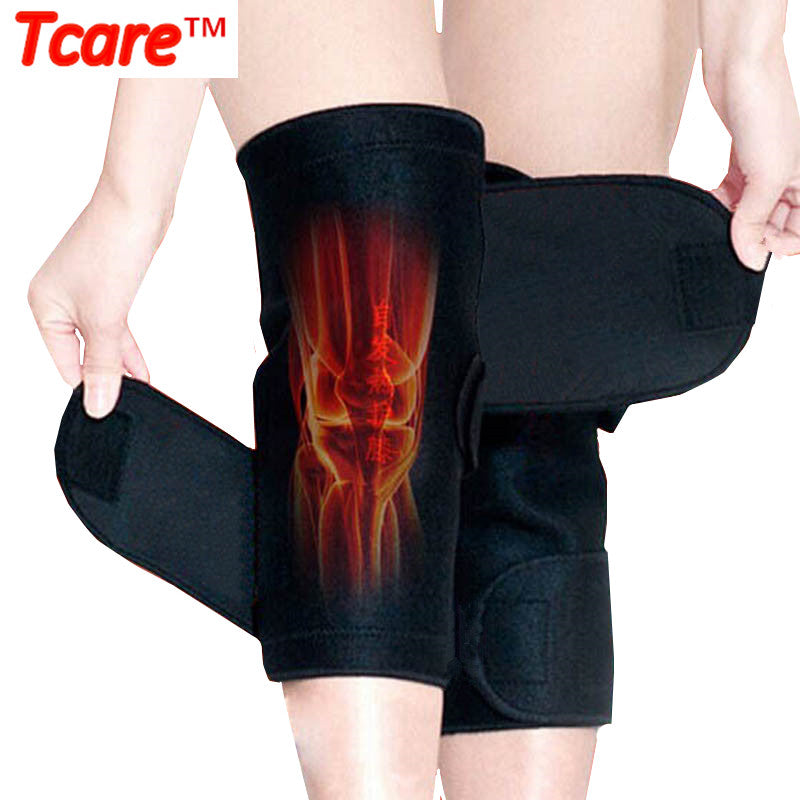 Magnetic Knee Brace Belt