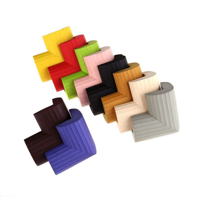 10Pcs Kids Table Corner Edge Guard Protection - Toyzor.com