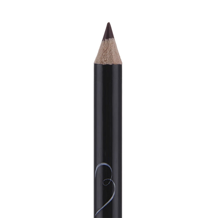 12pcs Professional Multi-functional Waterproof Lipliner - Toyzor.com