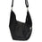 Women's Large Shoulder and Crossbody handbag - Multiple Colors - Toyzor.com