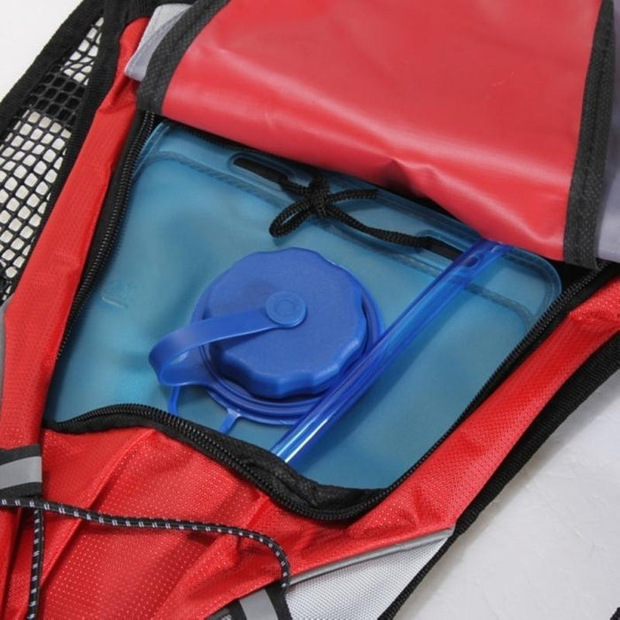 Outdoor Hydration Backpack - Toyzor.com