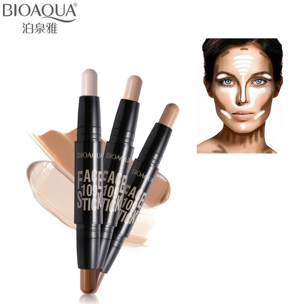 Stick Cream Contour Pencil