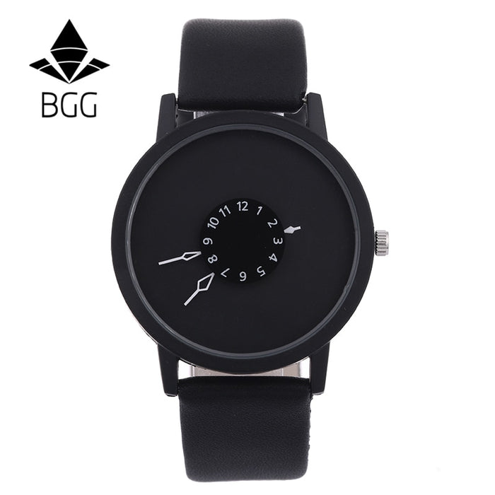 Hot fashion creative watches