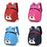 Adjustable Anti-Lost-Wrist-Strap-Child Backpack - Toyzor.com